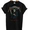 Yeezus god wants you unisex t-shirt - stylecotton