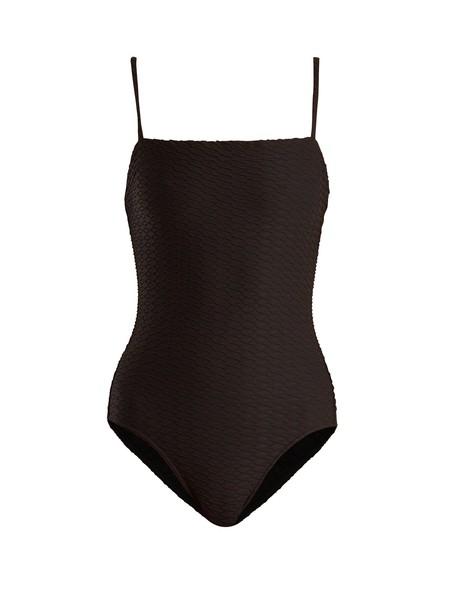 ERES black swimwear