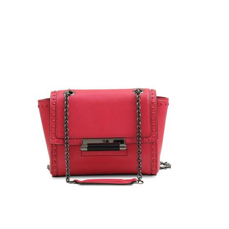 Diane von Furstenberg 440 mini studded bag  - MONNIER Frères