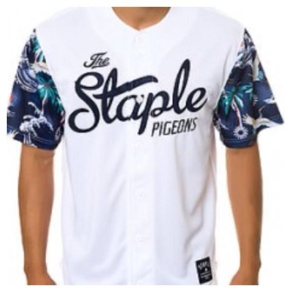 t-shirt baseball tee jersey crop jersey tee