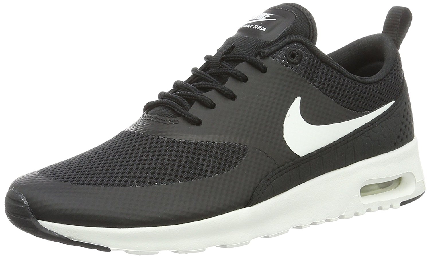 shoes, nike, nike shoes, black, white, black and white, nike