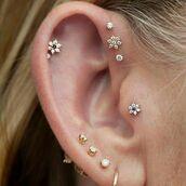 jewels,tripleforwardhelix
