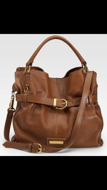 bag brown accessories bags and purses shoulder tote bag brown bag shoulder bag