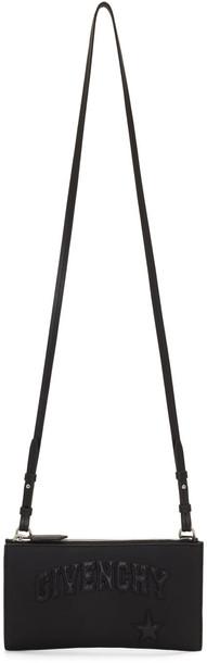 Givenchy mini bag crossbody bag black