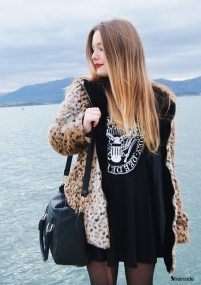 Coats Outerwear Cheap Sale For Women | Sheinside
