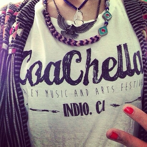 shirt coachella t-shirt music festival graphic tee flannel flannel shirt jewelry