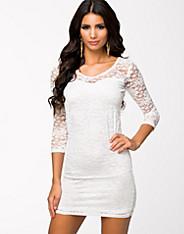 Jessi Dress, Vero Moda