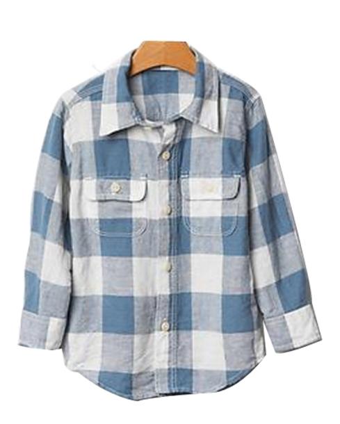 shirt custom flannel shirts