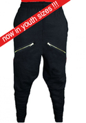 ChachiMomma Pants Official Site | Chachi Momma Pants, Sweats and T-Shirts, Chachi Pants