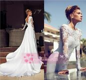 wedding clothes,white dress,prom dress,evening dress,party dress,cocktail dress,fashion,designer,womens accessories,girl shirts,newest,freshtops,celebrity style,elegant,lace dress,wedding dress,long dress,backless dress,dress