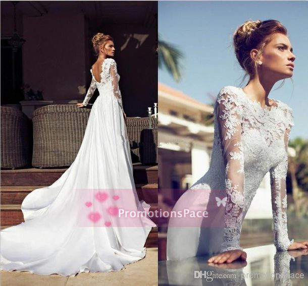 wedding clothes, white dress, prom dress, evening dress, party dress ...