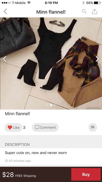 shoes ankle boots peep toe boots high heels boots black booties