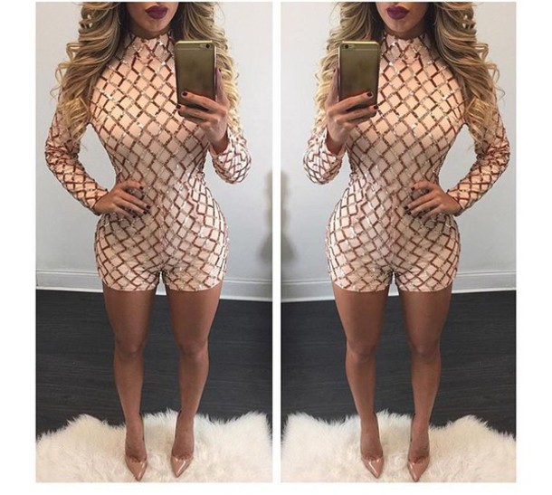 7349c563c671 romper one piece outfit idea outfit summer outfits cute outfits spring  outfits date outfit party outfits