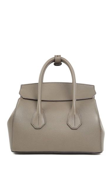 bag tote bag leather tote bag leather