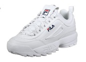 shoes,white,fila,fila sneakers