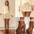 Bikbok Dress, Second Hand Shirt - THE DREAMER - Fanny Lindblad | LOOKBOOK