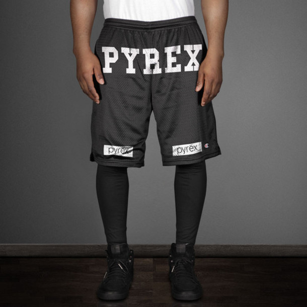 To acquire Clothing pyrex shorts photo picture trends