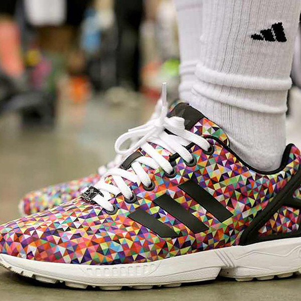 new arrival 1fd3d b605f ... platypus shoes adidas zx flux platypus shoes adidas zx flux