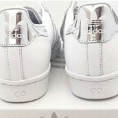 shoes,prom,nike,important,adidas,adidas shoes,aesthetic,aesthetic tumblr,tumblr,black dress