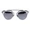 Surreal sunglasses