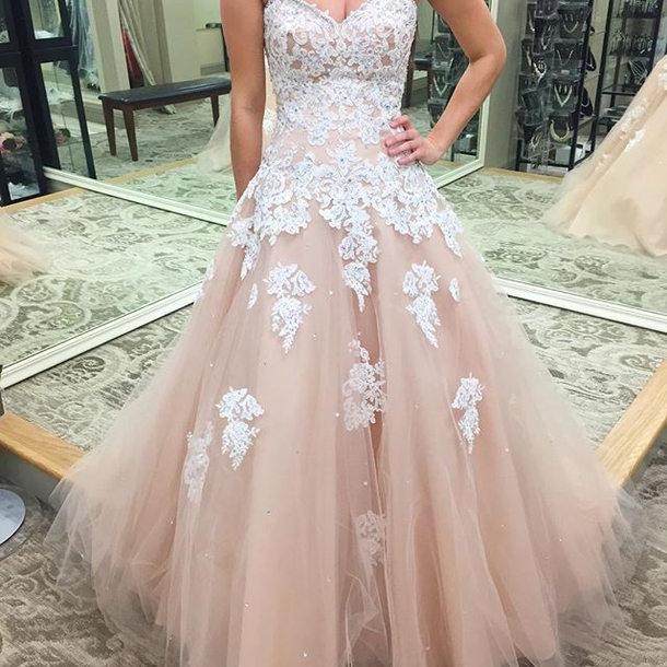 dress homecoming dress luscious sweet 16 dresses large size prom dresses cocktail dress cheap formal dresses dress nodata homecoming dresses sherri hill la femme homecoming dress with sale online