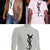 Men's Fashion Flash: YSL's Logo T-Shirts | The Fashion Bomb Blog : Celebrity Fashion, Fashion News, What To Wear, Runway Show ReviewsThe Fashion Bomb Blog : Celebrity Fashion, Fashion News, What To Wear, Runway Show Reviews
