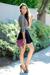 skirt black skirt short skirt vintage gorgeous skirt black skirt short skirt vintage gorgeous