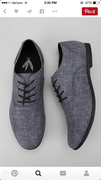 shoes oxfords grey grey shoes minimalist shoes