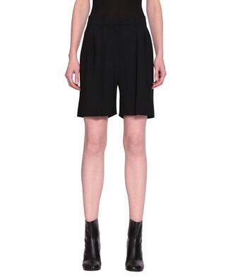 shorts wool