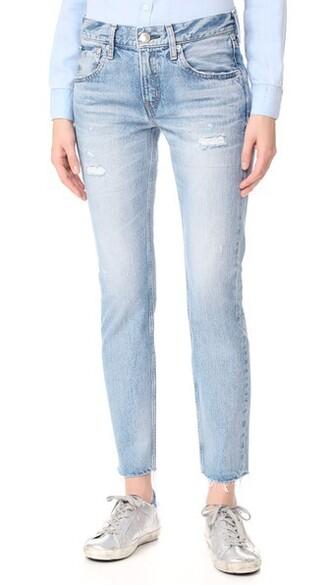 jeans boyfriend jeans boyfriend light