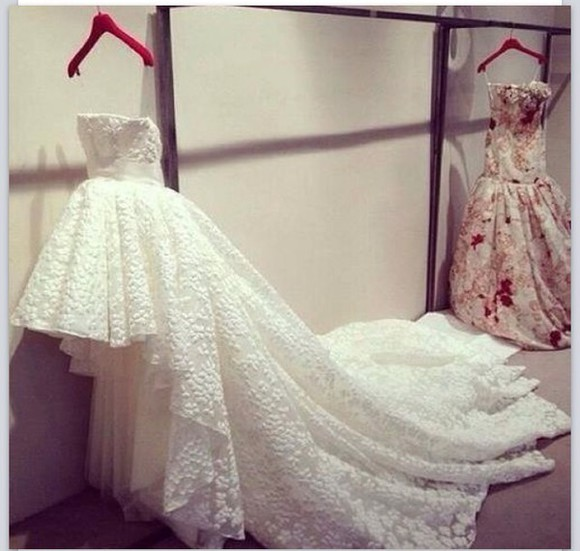 dress wedding dress wedding clothes wedding dress #weddingdress wedding guest dresses uk wedding shoes wedding ring wedding dress promdress wedding dress with flowers wedding dress sparkle wedding dresses 2014' wedding dress cream wedding dresses evening dresses