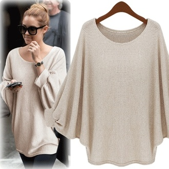 shirt lauren conrad sweater fall outfits fall sweater