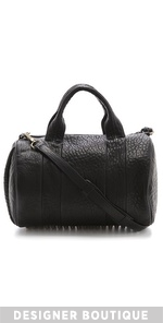 Alexander Wang Rocco Bag | SHOPBOP