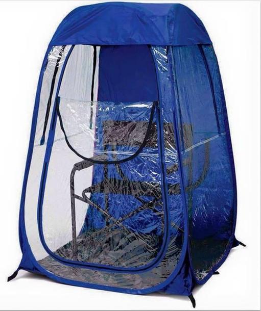 home accessory waterproof summer rain