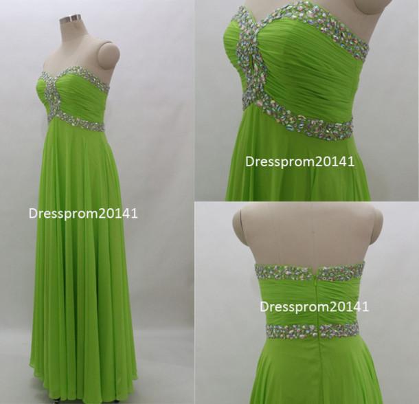 dress, bodycon dress, casual dress, plus size dress, prom ...