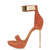 LOLLY Skinny Heel Sandals - Topshop
