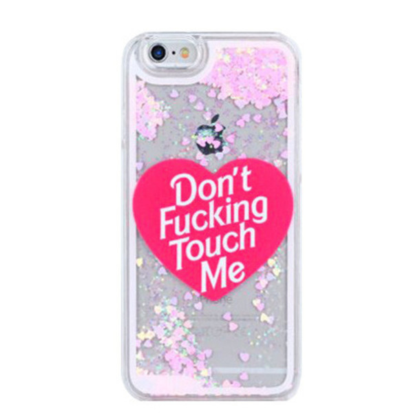 phone cover her teen dream iphone 7 iphone 7 cover iphone 6