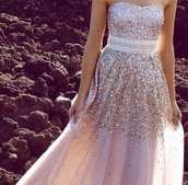 dress,long prom dress,evening dress,party dress,prom dress,beige,beige dress,prom,gown,long gown,sparkly dress,sparkle,sparkly dresses,long prom dress chiffon,long prom dress evening,long prom dress 2014,long prom dress 2015,long prom dres,long prom dress coral,sequins prom dress,sequins dress,strapless evening gown,strapless evening dresses,strapless evening dress,strapless top,strapless dress,long tunic dress belted,long tulle prom dress,long tulle homecoming dress,sexy prom dress,long dress,sleeveless dress,gold,silver