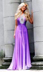 dress,purple prom dresses,brudtärneklänningar,fancy,prom,purple dress,prom dress,sequin dress,ball gown dress,long evening dress