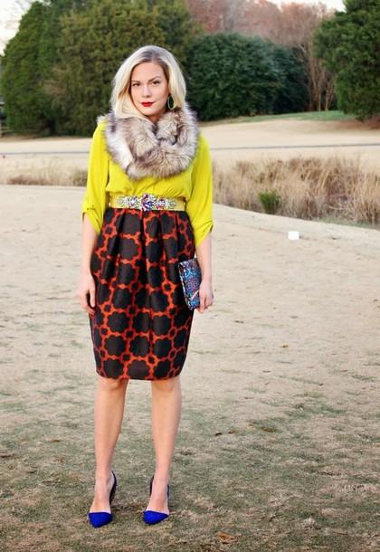 b soup shirt dress t-shirt skirt bag jewels belt shoes