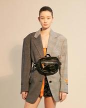 jacket,grey,blazer,blazers online for women,grey blazer,blazer dress