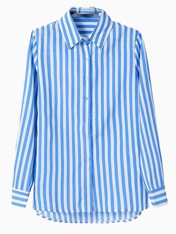 blouse Choies choies blouse