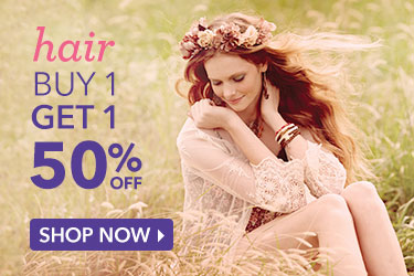 Claire's Fashion Jewelry and Accessories for Girls  | Claire's