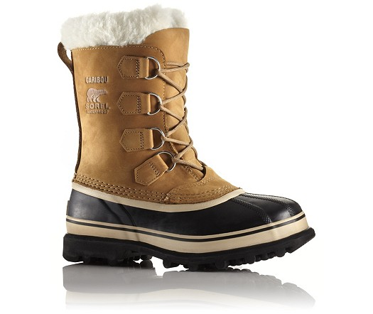 SOREL | Women's Caribou® Boot