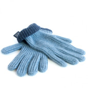 gloves,buy gloves,buy woolen gloves online,fancy glove,woolen gloves