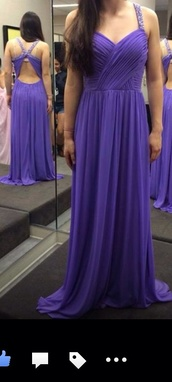dress,prom,prom dress,long prom dress,purple,sparkle,long dress,maxi