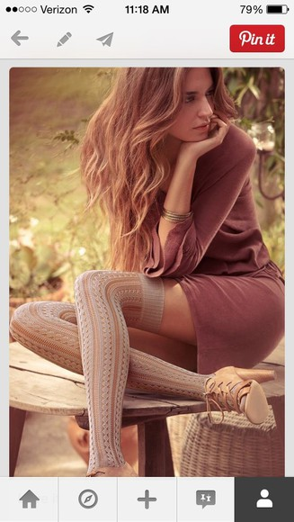 dress shoes mini dress long sleeve red dress white, gold, long-sleeve, mini underwear jewels socks knee high socks high socks