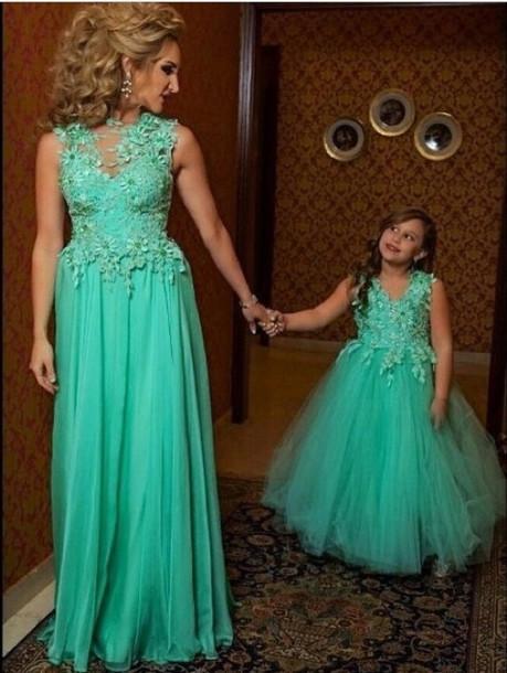 713b0e4be0 flower girl dresses girl dress mint prom dress dress evening dress wedding  dress