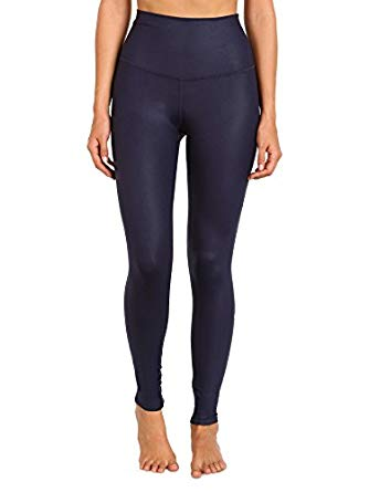ALO Womens High Waist Lounge Leggings at Amazon Women's Clothing store: