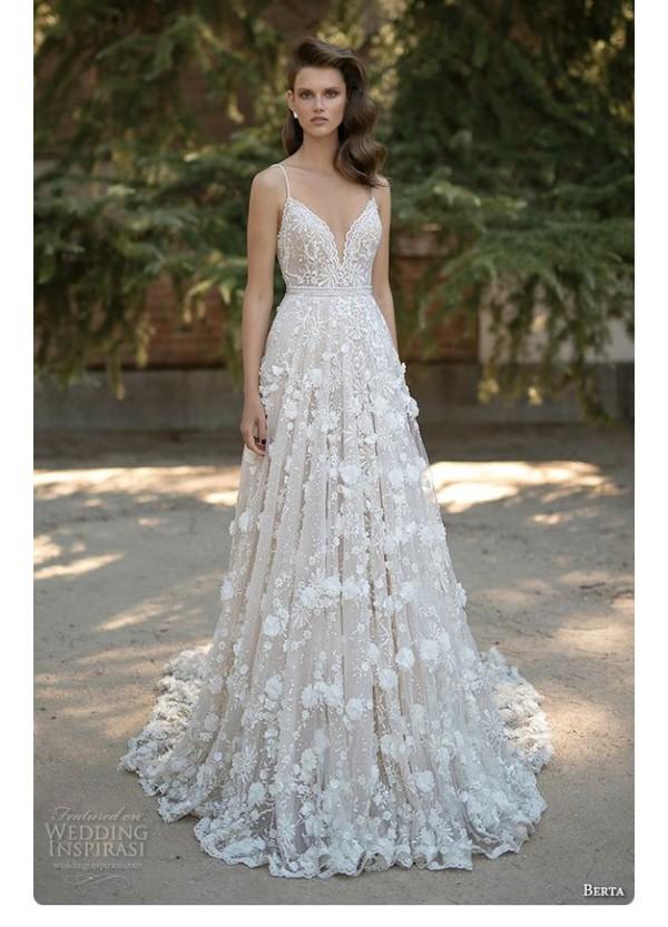dress long prom dress white dress wedding dress